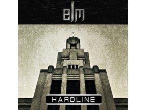 ELM - Hardline (CD)