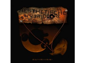 AESTHETISCHE - Hybrid Core (Limited Edition) (CD)