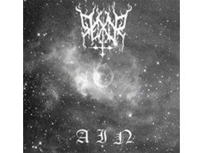REXOR - A I N (CD)