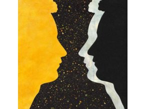TOM MISCH - Geography (CD)