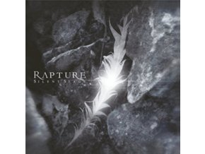 RAPTURE - Silent Stage (CD)