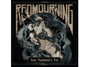 RED MOURNING - Under Punishments Tree (CD)
