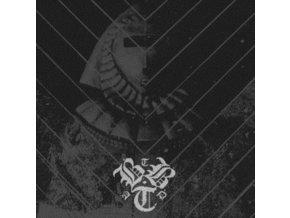 BIBLE BLACK TYRANT - Regret Beyond Death (CD)