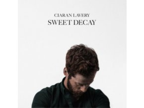 CIARAN LAVERY - Sweet Decay (CD)