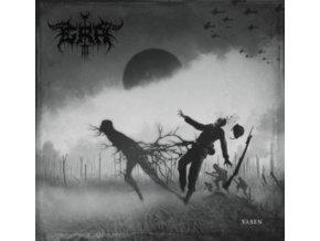 GRA - Vasen (CD)