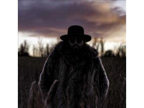 ARKANSAS DAVE - Arkansas Dave (CD)