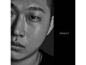 SWINGS - Upgrade Iii (CD)
