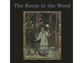 ROOM IN THE WOOD - The Room In The Wood (CD)