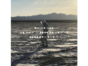 SPIRITUALIZED - And Nothing Hurt (CD)