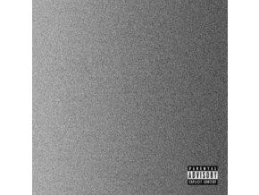 JA MEZZ - Good Evil (CD)