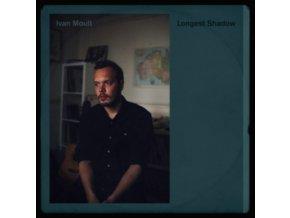 IVAN MOULT - Longest Shadow (CD)