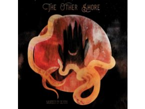 MURDER BY DEATH - The Other Shore (CD)
