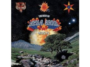 BETA BAND - The Best Of The Beta Ba (CD)