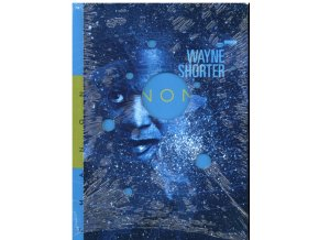 WAYNE SHORTER - Emanon (CD)