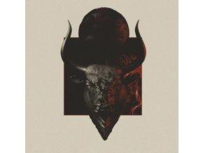 ORTHODOX - Kreas (CD)