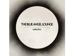 BLUE ANGEL LOUNGE - Narcotica (CD)