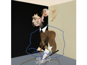 METHYL ETHEL - Triage (CD)