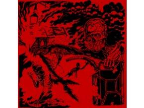 WAN - Gammal Ar Aldst (CD)