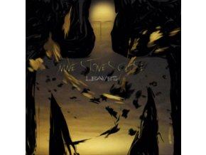 NINE STONES CLOSE - Leaves (CD)