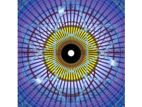 EMMETT ELVIN - Assault On The Tyranny Of Reason (CD)