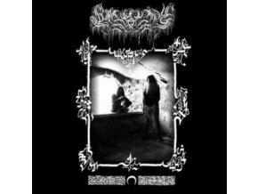 GRAVKVADE - Grav / Aska (CD)