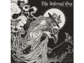 INFERNAL SEA - The Great Morality (CD)