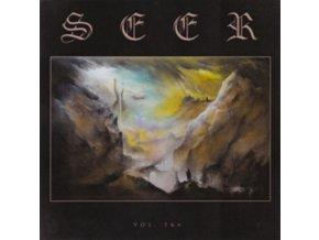 SEER - Vol. 5 & Vol. 6 (CD)