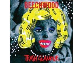 BEECHWOOD - Trash Glamour (CD)