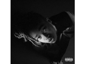 LITTLE SIMZ - Grey Area (CD)