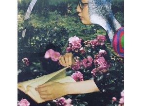 YAN + TERUYUKI KURIHARA - Scrapbook (CD)