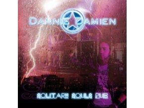 DANNIE DAMIEN - Solitary Souls Pub (CD)