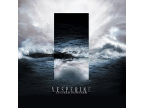 VESPERINE - Esperer Sombrer (Limited Edition) (Digi) (CD)