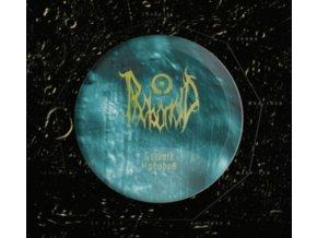 PHOBONOID - La Caduta Di Phobos (CD)