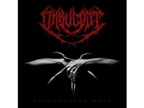 OKKULTIST - Reinventing Evil (Limited Edition) (Digi) (CD)