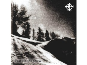 ORDER 1968 - Tears In The Snow (CD)