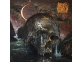 AGE OF THE WOLF - Ouroboric Trances (CD)