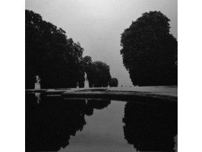 LUXURY - Trophies (CD)
