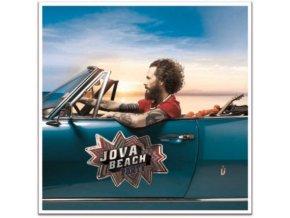 JOVANOTTI - Jova Beach Party (CD)