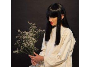 SUI ZHEN - Losing. Linda (CD)