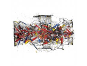 MEWITHOUTYOU - (Untitled) (CD)