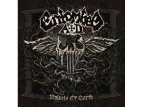 ENTOMBED A.D. - Bowels Of Earth (CD)