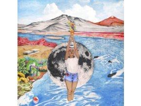 WALLIS BIRD - Woman (CD)