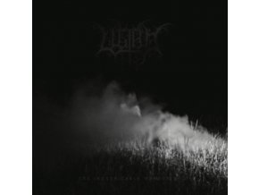 ULTHA - The Inextricable Wandering (CD)