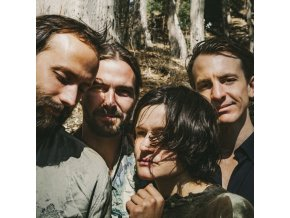 BIG THIEF - Two Hands (CD)
