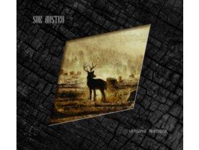 SUR AUSTRU - Meteahna Timpurilor (CD)