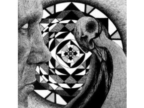 TRIANGLE FACE - Sentinels Of Pseudo-Reality: Interpretations Of Maelstrom (CD)
