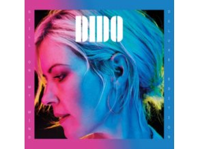 DIDO - Still On My Mind (Deluxe Edition) (CD)