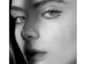 MALLE - Malle (CD)