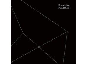 ENSEMBLE NEURAUM - Ensemble Neuraum (CD)