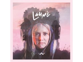 LAUME - Waterbirth (CD)